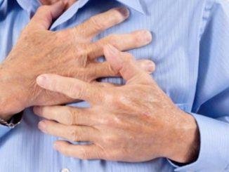 Hartziekte en gewrichtsaandoeningen