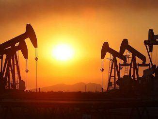 Olie is slecht voor de gewrichten