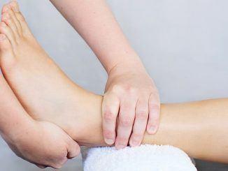 Fysiotherapie niet meer vergoedt bij reuma