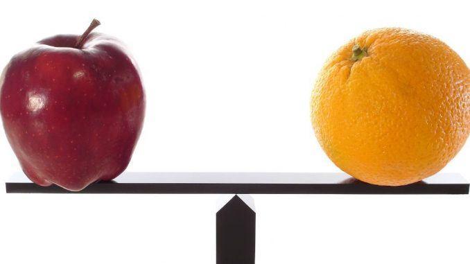 Verschil Tussen Reuma En Artrose Blijkt Onduidelijk Artroseblog