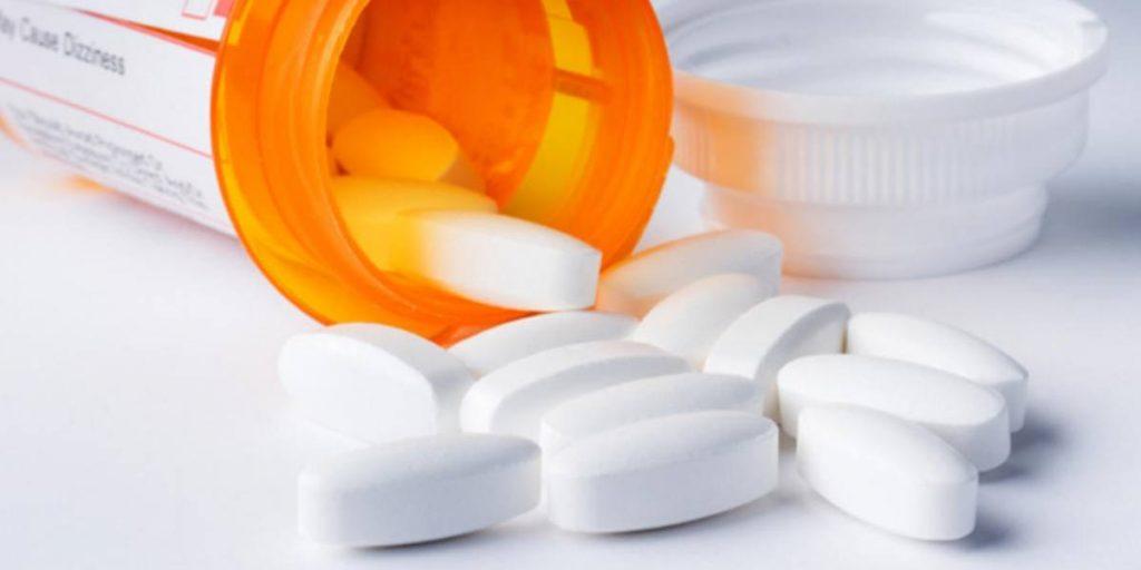 Geneesmiddelen voor artrose