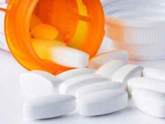 Geneesmiddelen tegen artritis: werken ze?