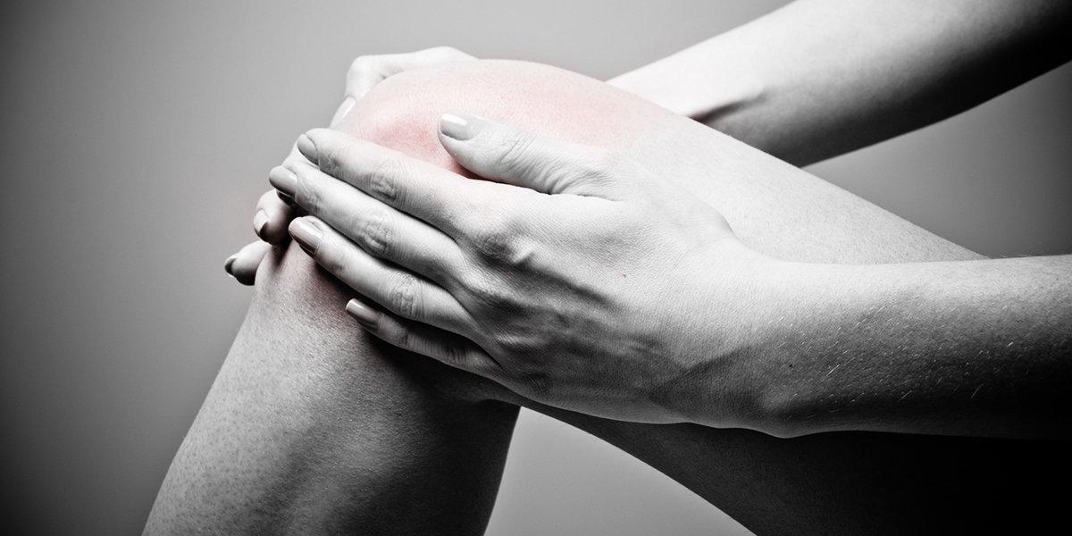 Over artrose