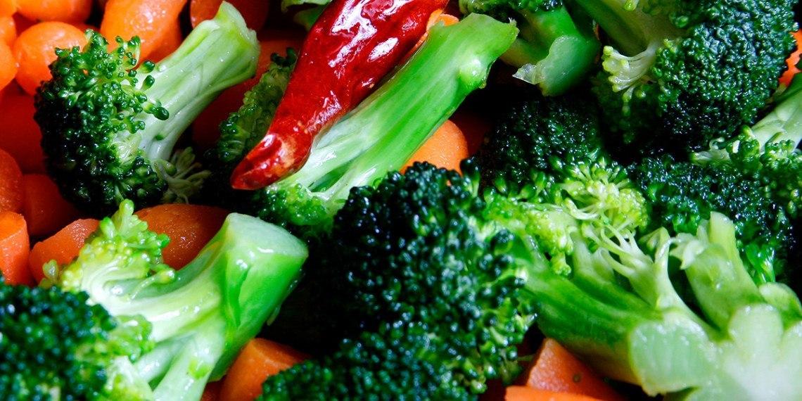 Voeding en artrose