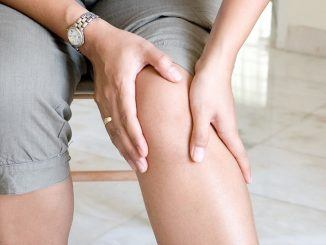 Een caloriearm dieet kan artritis ellende beëindigen