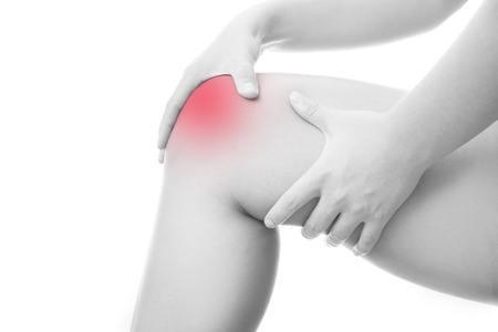 Afbeeldingsresultaat voor pijnklachten