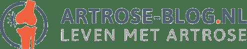 ArtroseBlog