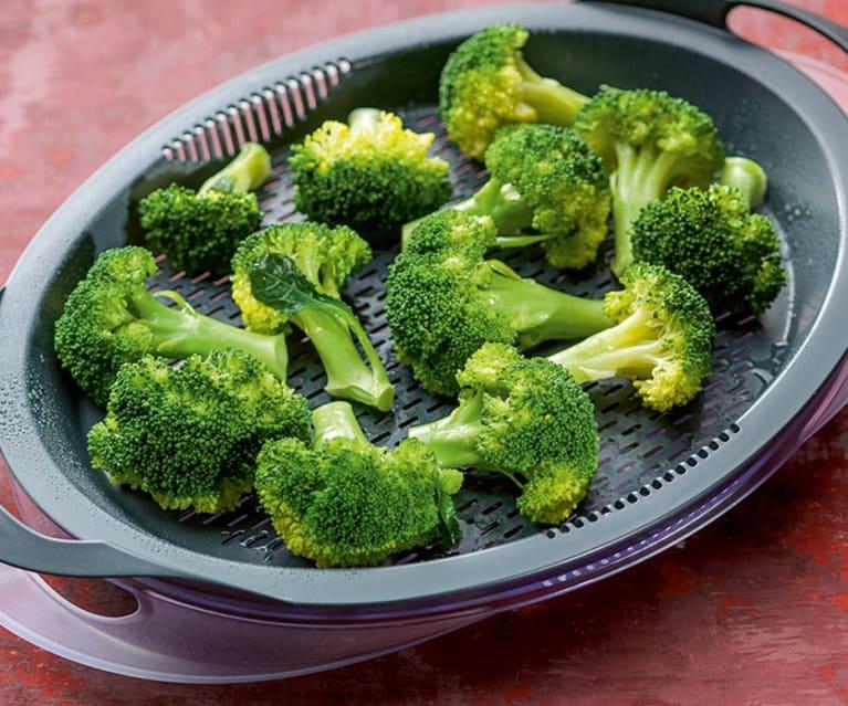 Voeding en artrose: Broccoli