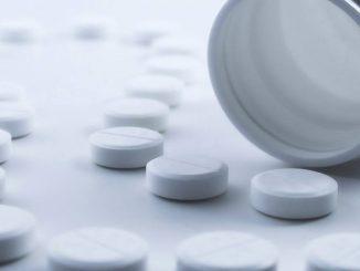Is paracetamol effectief tegen artrose pijn?