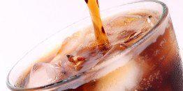 Frisdrank drinken versnelt artrose