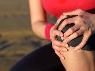 Knieoperaties leveren geen gezondheidsvoordeel op bij lichte artrose