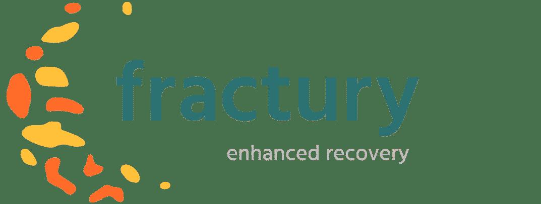 fractury-full-logo