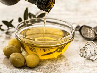 Olijfolie goed bij artrose