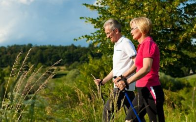 Lopen met artrose: hoe je van de pijn kan afkomen